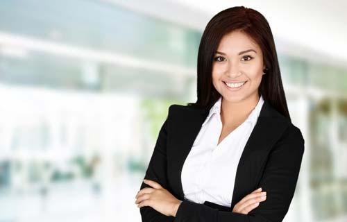 Servicios DAP Consulting