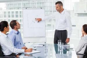 Consultoría en Calidad y Capacitación