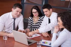 Consultoría con Coaching