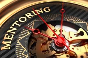 Consultoría en Mentoring
