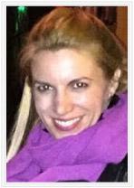 Eliana Couso - Relación con clientes