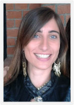 Julieta Castaño - DAP Consulting