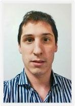 Santiago Lamberti - DAP Consulting